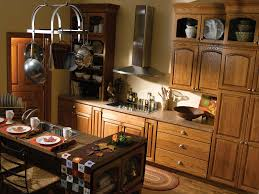 how do you clean kitchen cabinets without removing the finish how to clean cabinets bertch cabinet manufacturing