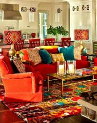 home decor themes bohemian home decor ideas best 20 red room decor ideas on