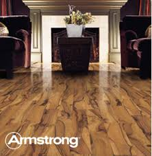 Laminate Flooring Designs Armstrong Laminate Wood Flooring Is The Perfect Choice For