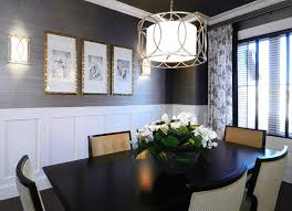 dining room wallpaper ideas endearing modern traditional dining room ideas dining room