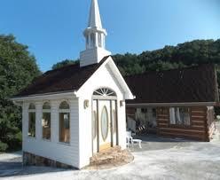 wedding chapel the wedding chapel boone nc
