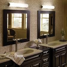 luna bath bar by tech lighting u2022 inspiration u2022 bathroom lighting