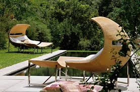 Comfortable Patio Furniture Furniture Comfortable Rattan Patio Bee Outdoor And For Swimming
