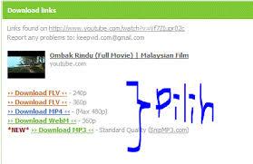 film ombak rindu full movie ombak 3 full movie in tagalog the heirs korean drama recent news