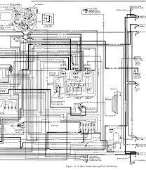 opel ascona c wiring diagram opel wiring diagrams