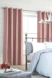 Pink And Gray Curtains Curtain Tie Backs Target Hot Pink And Gray Elegant Girl Nursery