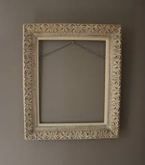 How To Make A Decorative - how to make a framed decorative bulletin board the family ceo