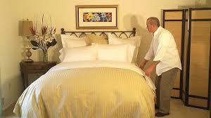 european bed pillows