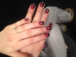 2014 fall u0026 winter 2015 nail polish trends 13 fingernail polish