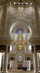 Largest Chandelier World S Largest Chandelier Picture Of Sheikh Zayed Mosque Abu
