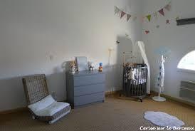 decorer une chambre bebe decoration chambre bebe etoile maison design bahbe com