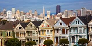 san francisco u0027s zoning codes are unfriendly to tiny houses