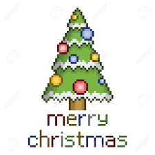 images of ornaments for christmas tree all can download all