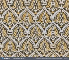 Moorish Design Ornamentsmoorishstucco0106 Free Background Texture Morocco