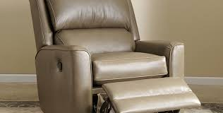 Cleaning Leather Chairs Sofa Wonderful Smith Brothers Sofas Interested In The Clean