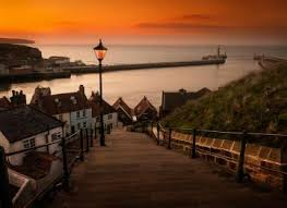 Cottages For Hire Uk by Whitby Cottages Ingrid Flute U0027s Yorkshire Holiday Cottages