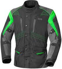 best motorcycle jacket ixs motorcycle clothing textile outlet ixs motorcycle clothing