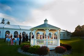 wedding venues in south jersey bogey s wedding reception venue nj best catering south jersey