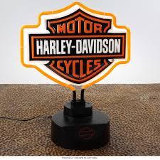 Harley Home Decor Harley Davidson Pool Table Light Sale Protipturbo Table Decoration