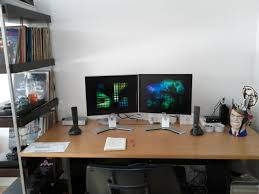 Organize A Desk How To Organize Your Desk Professional Organizer Pasadena And