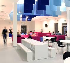 Interior Design Courses In University Interior Design University Property Interesting Interior Design