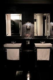 27 best en suite ideas images on pinterest bathroom ideas