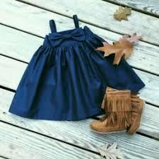 shop party dresses for girls little girls fancy dress u0026 kids