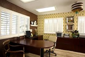 beautiful office spaces office design and planning space planning and creative offices