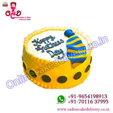 happy birthday cake for father order your cake online cake design