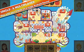 whoowasit best kids game android apps on google play