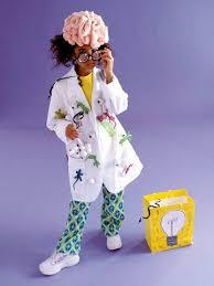 Halloween Scientist Costume Ideas 388 Parties Mad Scientist Science Fun Super Science