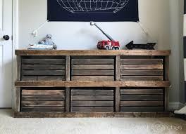 Diy Dresser | diy dressers 9 ways to diy yours bob vila