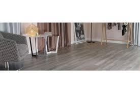 Amtico Laminate Flooring Nordic Oak Amtico Spacia Google Search Kitchen Pinterest