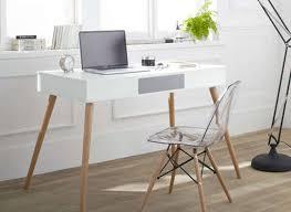 bureaux soldes bureau contemporain pas cher maison design hosnya com