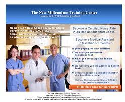 Medical Assistant Memes - the new millennium training center medical assistant training