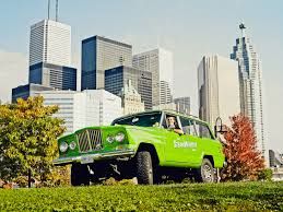 custom kaiser jeep 1964 jeep wagoneer information and photos momentcar