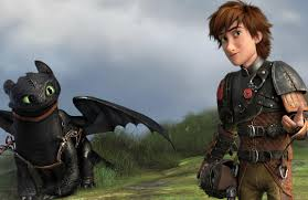 how to train your dragon invitations how to