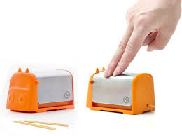novelty toothpick dispenser 30 unique toothpick holders dispensers you can buy right now