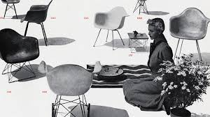 eames design charles eames the power of design wall international