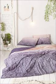Bedding Like Urban Outfitters Bedroom Amazing Urban Outfitters Christmas Decor Duvet Covers