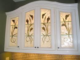 cupboard door design pic the perfect home design