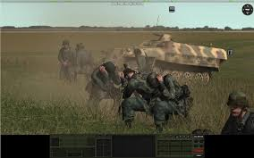 Armchair General Gallery Combat Mission Games Best Games Resource