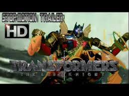hound transformers the last knight 2017 4k wallpapers transformers the last knight official trailer in stop motion