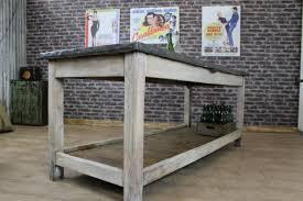 Zinc Top Bar Table Innovative Zinc Top Bar Table With Interesting Zinc Top Bar Table
