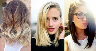 med length hairstyles 2015 25 popular medium hairstyles for women mid length hairstyles
