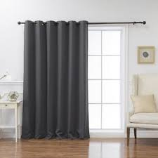 Light Grey Drapes Gray And Silver Curtains U0026 Drapes You U0027ll Love Wayfair