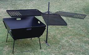 Firepit Accessories Pit Accessories Folding Pit Ship Design