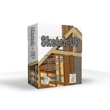 Woodworking Design Software Free For Mac by Free Wood Project Design Software Cabinet Designer