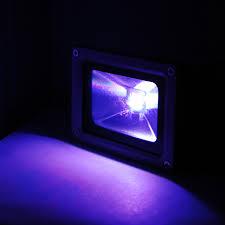 Color Changing Landscape Lights Led Landscape Lighting Kits Invisibleinkradio Home Decor