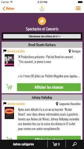 babilou siege ce siège sncf réseau on the app store